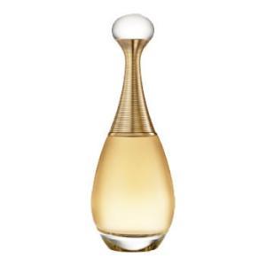 クリスチャンディオール ジャドール EDP SP (女性用香水) 30ml【ネコポス不可】|guruguru-cosme