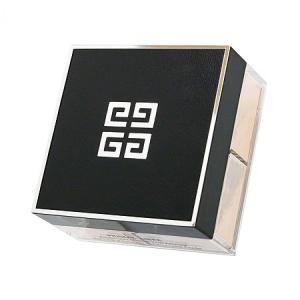 ジバンシー プリズム リーブル #7 (フェイスパウダー) 3gx4【ネコポス不可】|guruguru-cosme