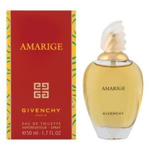 ジバンシー アマルージュ EDT (女性用香水) 50ml【ネコポス不可】|guruguru-cosme
