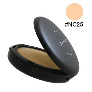 【外箱不良】マック スタジオフィックス パウダー プラス ファンデーション #NC25 15g【ネコポス不可】 guruguru-cosme