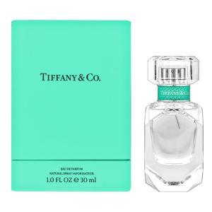 【外箱不良】ティファニー ティファニー オードパルファム SP (女性用香水) 30ml【ネコポス不可】|guruguru-cosme