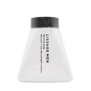 カネボウ リサージ メン フォーミングソープ つけ替え (男性用洗顔料) 150ml【ネコポス不可】|guruguru-cosme