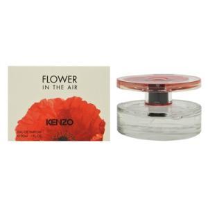 ケンゾー フラワー エア EDP (女性用香水) 30ml【ネコポス不可】|guruguru-cosme