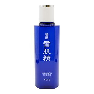 【医薬部外品】コーセー 薬用 雪肌精 (化粧水) 200ml【ネコポス不可】|guruguru-cosme