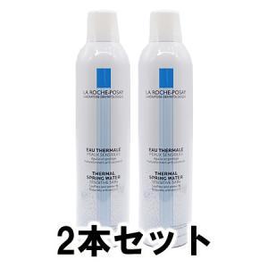 ラロッシュポゼ ターマル ウォーター (化粧水) 300g×2本セット【ネコポス不可】|guruguru-cosme
