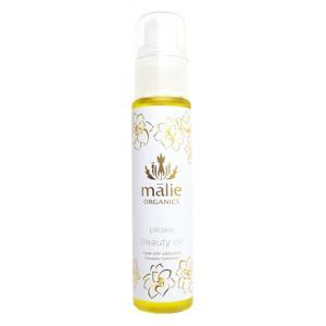 マリエオーガニクス ビューティー オイル ピカケ (美容オイル) 75ml【ネコポス不可】|guruguru-cosme
