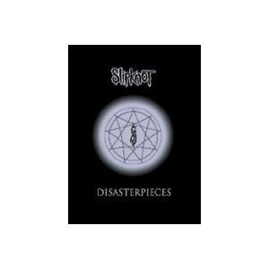 輸入盤 SLIPKNOT / DESASTERPIECES [DVD]|guruguru