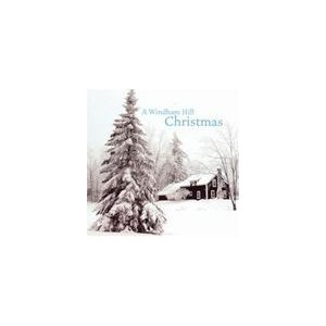 輸入盤 VARIOUS / WINDHAM HILL CHRISTMAS [CD]|guruguru