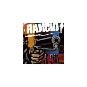 輸入盤 RANCID / RANCID ('93) [CD]