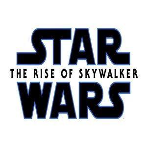 輸入盤 O.S.T. / STAR WARS : RISE OF SKYWALKER [CD]