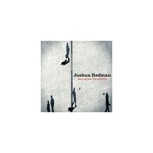 輸入盤 JOSHUA REDMAN / WALKING SHADOWS [CD]|guruguru