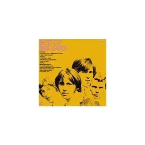 輸入盤 BEE GEES / BEST OF VOL. 1 [CD]