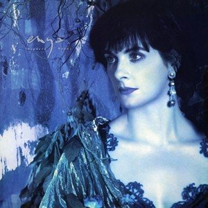 輸入盤 ENYA / SHEPHERDS MOON [LP]|guruguru