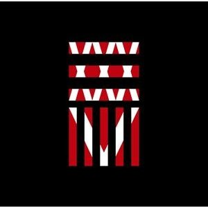 ONE OK ROCK ワンオクロック/35XXXV DELUXE EDITION 輸入盤 CD