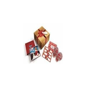 輸入盤 MARIAH CAREY / MERRY CHRISTMAS II YOU (COLLECTOR'S BOX SET) [CD]|guruguru