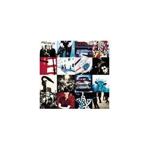 輸入盤 U2 / ACHTUNG BABY (20TH ANNIVERSARY REMASTER) ...