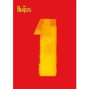 輸入盤 BEATLES / 1 [DVD] guruguru