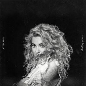 種別:CD 【輸入盤】 ハイディング・プレース トーリ・ケリー 内容:1. Masterpiece ...