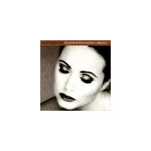 輸入盤 SARAH BRIGHTMAN / A...の関連商品2
