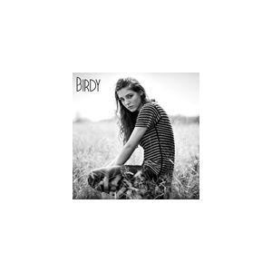 種別:CD 【輸入盤】 ファイアー・ウィシン バーディー 解説:綴るのはバーディー、17歳。2011...