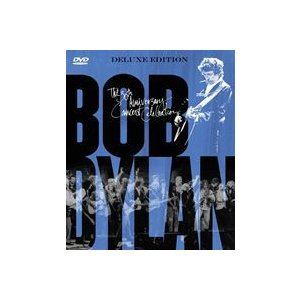 輸入盤 BOB DYLAN / 30TH ANNIVERSARY CONCERT CELEBRATION (2DVD/DLX) [2DVD]|guruguru