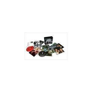 輸入盤 SIMON & GARFUNKEL / COMPLETE ALBUMS COLLECTION (LTD) [12CD]