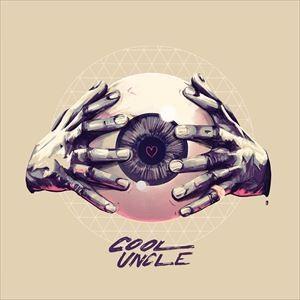 BOBBY CALDWELL & SPLASH ボビー・コールドウェル&スプラッシュ/COOL UNCLE 輸入盤 CD|guruguru