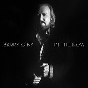輸入盤 BARRY GIBB / IN THE NOW [CD]