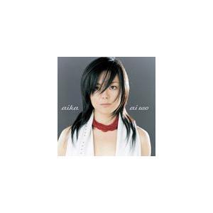 輸入盤 AIKA / AI WO [CD]|guruguru