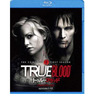トゥルーブラッド〈ファースト・シーズン〉 コンプリート・セット [Blu-ray]|guruguru