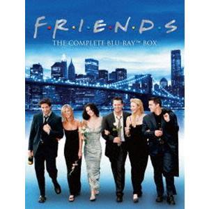 フレンズ〈シーズン1-10〉 ブルーレイ全巻セット [Blu-ray] guruguru