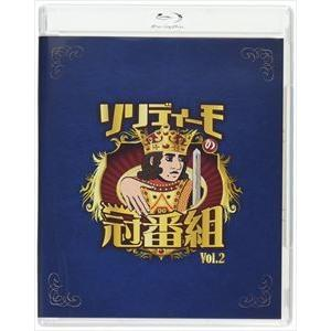 THE FLASH/フラッシュ〈ファースト・シーズン〉 コンプリート・セット [Blu-ray]|guruguru