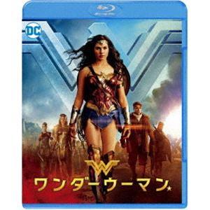 ワンダーウーマン [Blu-ray]|guruguru