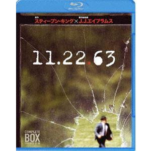 11.22.63 コンプリート・セット [Blu-ray]|guruguru