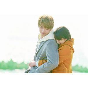 ママレード・ボーイ DVD プレミアム・エディション(初回限定生産) [DVD]|guruguru