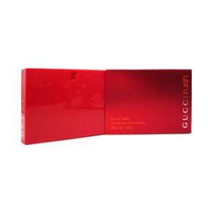 グッチ ラッシュ EDT SP (女性用香水...の関連商品10