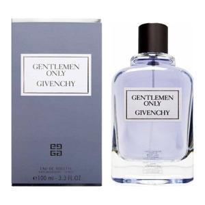 ジバンシー ジェントルマン オンリー EDT SP (男性用香水) 50ml|guruguru