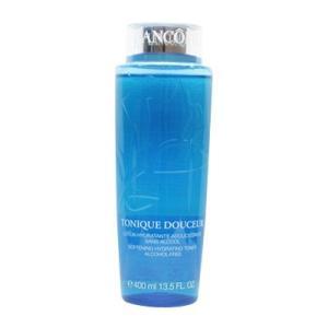 ランコム トニック ドゥスール (化粧水) 400ml|guruguru