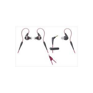種別:グッズ GOODS インナーイヤーヘッドホン 商品説明:耳にあわせてハンガーの形状を自在に調整...