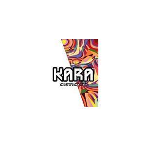 KARA カラ/HITS! HITS! (LTD : CD+...