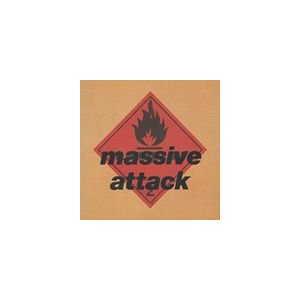 MASSIVE ATTACK マッシヴ・アタック/BLUE LINES (2012 MIX/REMASTER)(LTD) 輸入盤 CD