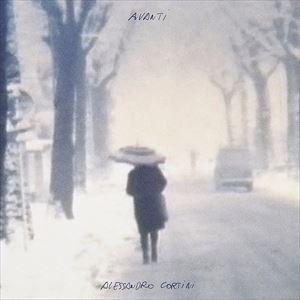 ※こちらの商品はCDではなく【アナログレコード盤】です。 種別:2LP 【輸入盤】 アヴァンティ ア...