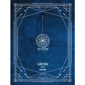 種別:CD 【輸入盤】 7THミニ・アルバム:ラベリント(クライム・ヴァージョン) アップ10ション...