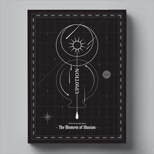 種別:CD 【輸入盤】 8THミニ・アルバム:モーメント・オブ・イリュージョン(イリュージョン・ヴァ...
