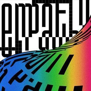 輸入盤 NCT / NCT 2018 EMPA...の関連商品9
