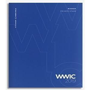 WWIC2019・フォト・バラエティ・セット(限定盤) guruguru