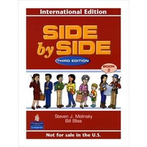 □英語教材の為、日本語表記はありません。 種別:グッズ Student's Book 【輸入盤】 S...
