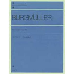 本 ISBN:9784111020201 出版社:全音楽譜出版社 趣味 ≫ 音楽教本 [ ピアノ教本...