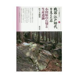 本 ISBN:9784787719324 佐々木健策/著 出版社:新泉社 出版年月:2019年02月...