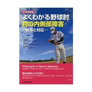 よくわかる野球肘 肘の内側部障害 病態と対応 肘実践講座
